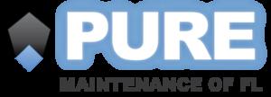 Pure Maintenance FL